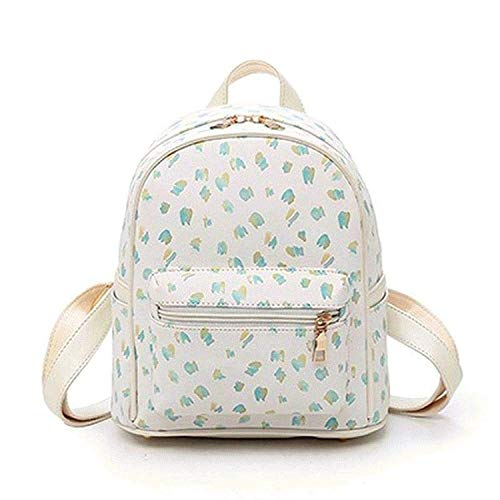 ROSEASTAR Backpack-Backpack for Teen Girls Lightweight Backpack Multi-Pockets Bookbag Fashion Campus Casual Backpack