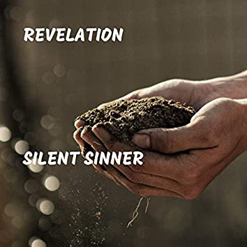Silent Sinner