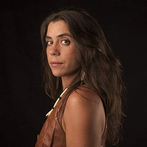Miriam Bernardo