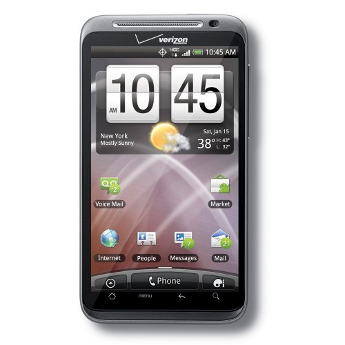 Best htc one verizon prepaid