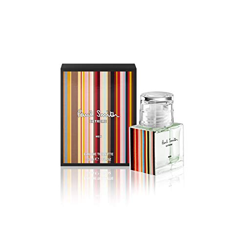 Paul Smith Extreme Men Eau de Toilette Vaporizzatore - 30 ml