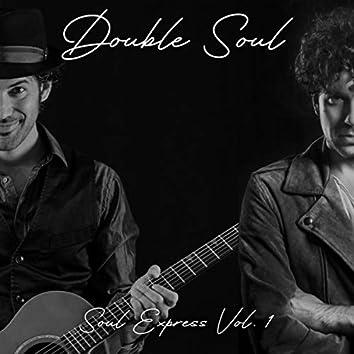 Soul Express Vol. 1