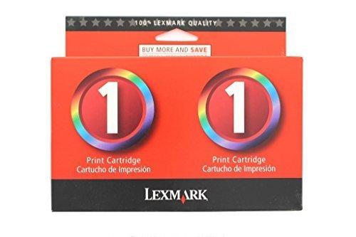 LEXMARK X2300SERIES/Z730 SERIES por Yves