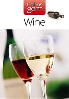 Mejor Popular Wine Grapes de 2020 - Mejor valorados y revisados