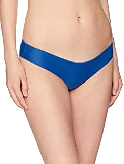 Rip Curl Junior's Classic Surf Amazon Hipster Bikini Bottom