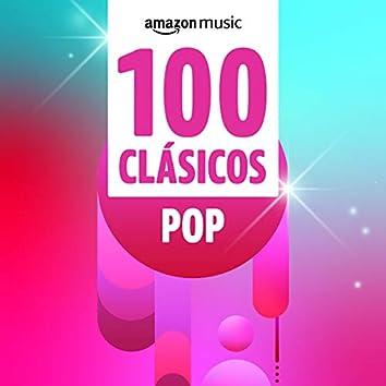 100 clásicos Pop