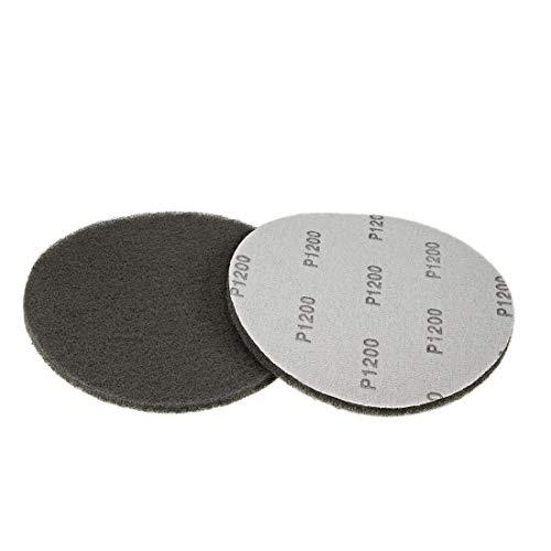 disc scrubber - 9