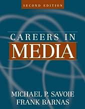 إصدار careers الوسائط (الجيل الثاني)