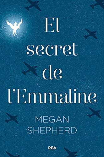 El secret de l'Emmaline (FICCIÓN SIN LÍMITES) (Catalan Edition)