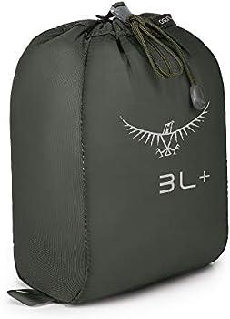 Osprey Packs Ultralight 3L Stuff Sack