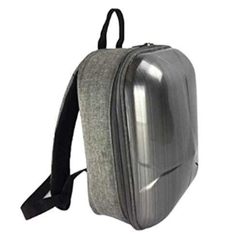 Ellenbogenorthese-LQ Drone partes Drone bolsa de viaje mochila portátil bolsa de hombro cremallera maleta para Mavic 2