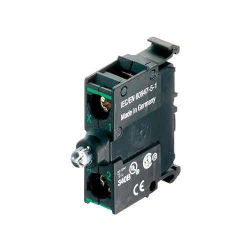 Eaton (Moeller) LED-Element M22-LEDC230-B