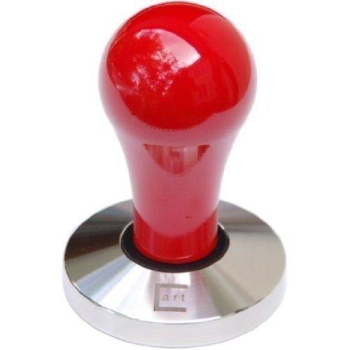 Concept Art Tamper Pop Rot, 51 mm