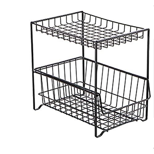 cesta bajo armario de la marca TIYKI