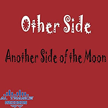 Another Side of the Moon
