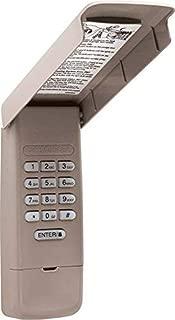 LiftMaster 877MAX Garage Door Opener 377LM 977LM Compatible 315mhz 390mhz