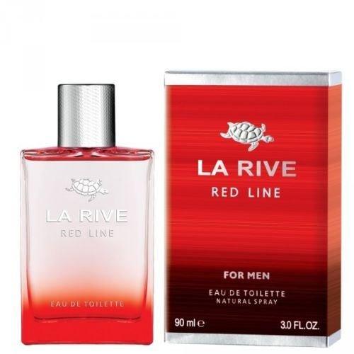 Men Perfume EDT 90ml 3.0oz Brand
