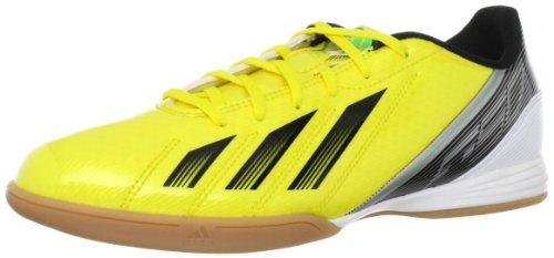 Adidas Performance F10 IN G65328 Voetbalschoenen voor heren