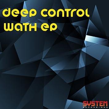 Wath EP
