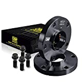 OMP SPEED SET SEPARADORES OMP 20MM 5X100 57.1 M14X1.5 CONIC+14X1.5 BALL