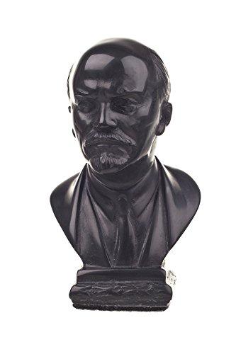 Danila-souvenirs - Figura Decorativa Busto soviético