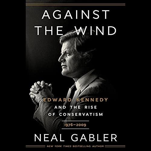 Couverture de Against the Wind