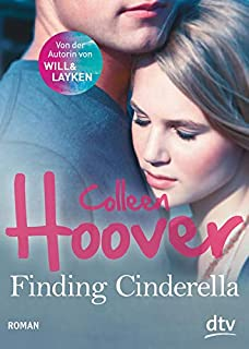 Finding Cinderella: Roman: 3