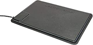 K&H Pet Products Lectro-Kennel Outdoor Heated Pad with Free Cover - MET Safety Listed