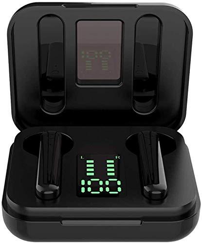 rtutur wireless earbuds bluetooth v50