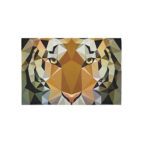 Blanco 8 Conde Zweigart Duo Tapiz De Lona Doble-Varios Opciones de tamaño