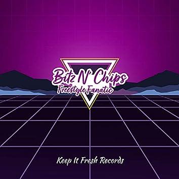 Bitz N' Chips