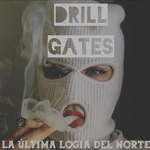 La Última Logia del Norte feat. EP Murcy & Atenea Warriors