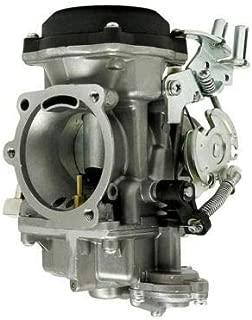 Best harley keihin carburetor Reviews