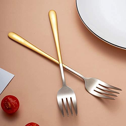 La Mejor Lista de Tenedores para bogavantes - solo los mejores. 3