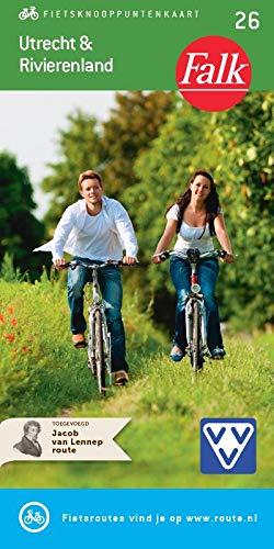 lidl fietskaarten