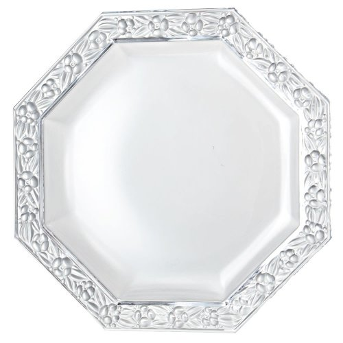 Rosenthal 36040-110002-45021 Maria Glas-Teller 21 cm