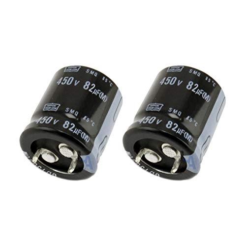 50Pcs Elektrolytkondensator 4700Uf 35V Radial cn
