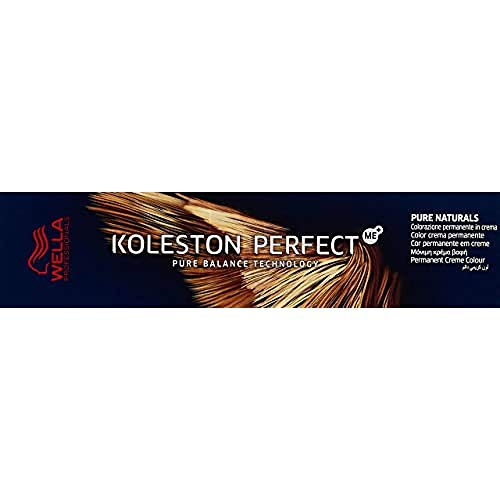 Wella Koleston Perfect Me+ 7/0 60 ml