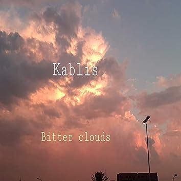Bitter Clouds
