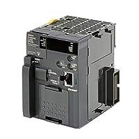 CJ2M(EtherNet/IP機能付き) CPUユニット CJ2M-CPU35 SYSMAC CJシリーズCPU