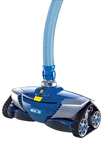 Zodiac Robot Nettoyeur de Piscine...