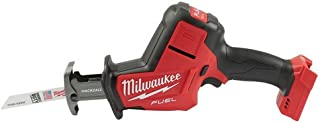 Milwaukee 2719-20 M18 FUEL HACKZALL (Bare tool)