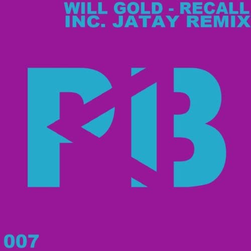 Will Gold