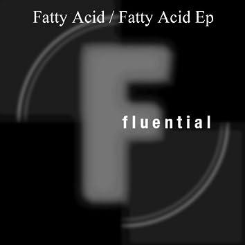 Fatty Acid EP