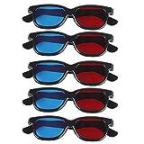 3d Glasses Review and Comparison