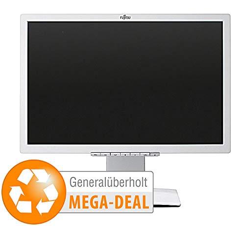 Fujitsu B22W-7, 55, 9 cm/22, 1680 x 1050 Pixel, USB-Hub (Generalüberholt)