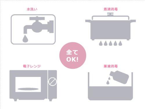 テクセルジャパン ビタット マグ グリーン 1コ入