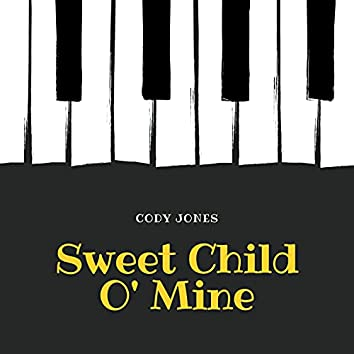 Sweet Child O' Mine (Acoustic Version)