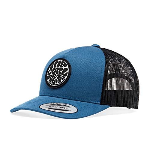 RIP CURL - WETTY BOY TRUCKER CAP KCACA4