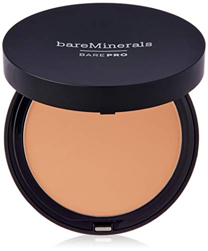 bareMinerals Face Foundation Frau, 10 ml
